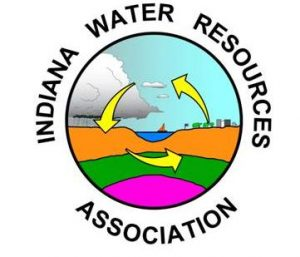 Indiana Water Resources Association