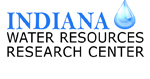Indiana Water Resources Research Center