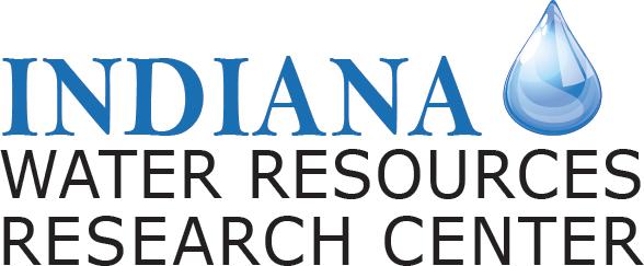 IWRRC Logo