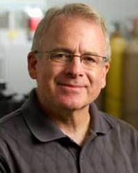 Dr. Gary Lamberti