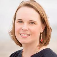 Lisa Welp